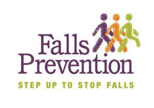 Fall Prevention Awareness Day in Utah